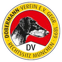 Logo-2016 Links 202x202