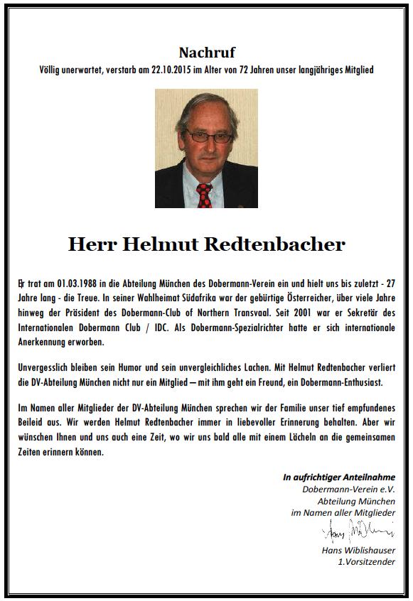 Redtenbacher original.png