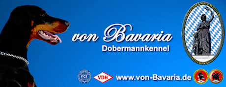 von Bavaria Links